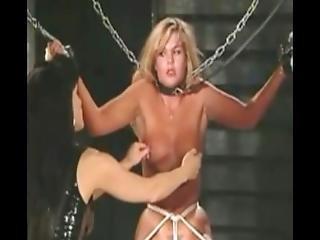 Prisoner Of Payne   P.j. Sparxx And Alexis Payne%2C Ruby Richards