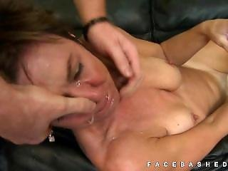 Mature, Milf, Old, Rough, Sex