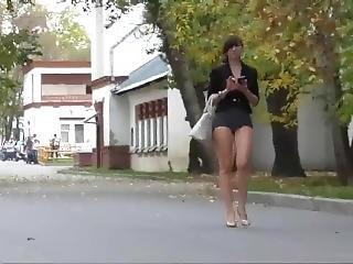 Fetysz, Milf, Stara, Gwiazda Porno, Publicznie