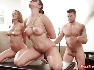 bdsm, fetisch, brille, harter porno, milf, ruppig, sex, schlampe, unterwürfig