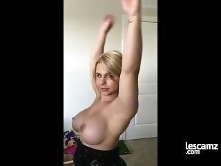 Culetto, Fetish, Scopata, Lesbica, Strapon, Giocattoli, Webcam