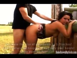 Sex Video Sex Video
