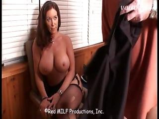 Cream, Creampie, Cumshot, Lace, Mature, Milf, Mom, Mother, Slut, Young