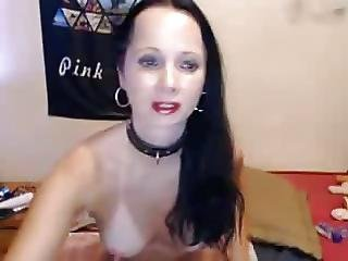 Anal Pranks Performed By Audrey Super