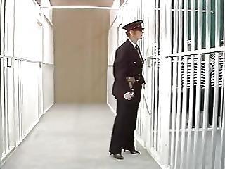 Dildo, Femdom, Prigione, Sesso, Strapon, Giocattoli