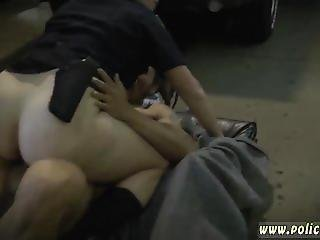 Ebony Lesbian Threesome Dick And Huge Dongs Filling Black Pussies With