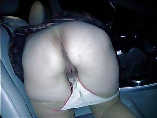amateur, harter porno, russisch, sex