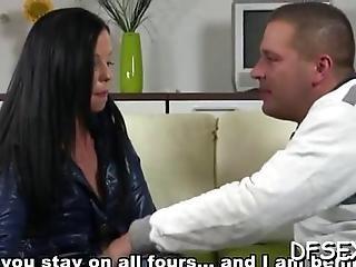 pompini, deflorazione, hardcore, orale, sesso, scopata sul tavolo, Adolescente