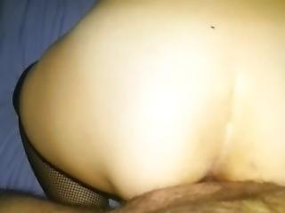 amatoriale, bionda, hardcore, milf, moglie