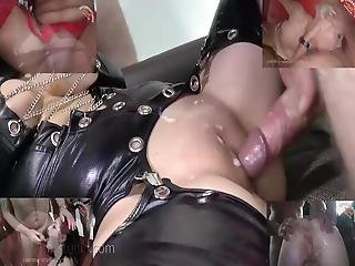 Cum Cum Cumshot Compilation 13 Sperma Studio