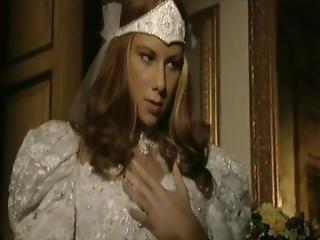 Hard Bride