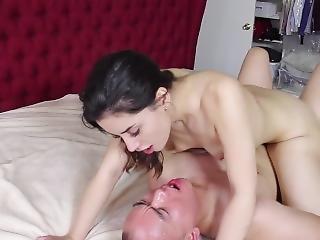 pieprzyć mój czarny tyłek porno