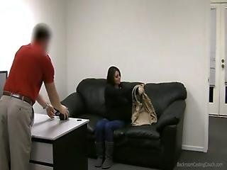 Casting Tube Barbara 18qt Free Porn Movies Sex Videos
