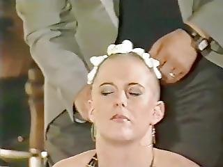 Amateur, Bdsm, Cumshot, German, Retro