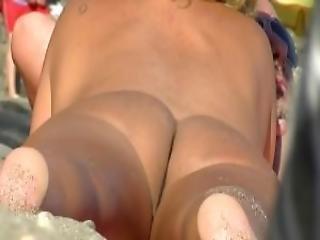 Hot Nudist Milfs Nude Ss Closeups Voyeur Hd Video