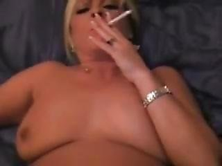 Smokingwhore Presents: Leanne The Wmoking Whore