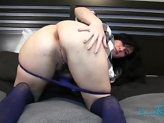 Tongue Polish It All Pov Butt Licking Custom Video Blackxrose92