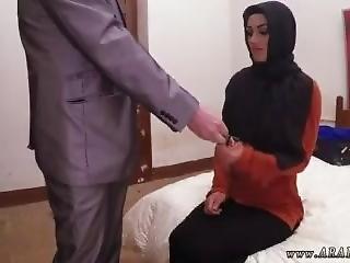 Ariana-arab Bareback Xxx Raw Hot Muslim The Best Arab Porn In