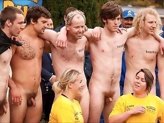 allie stamler nude