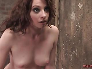 Otroctví pornohvězda