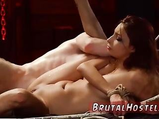 Hot Teen Fucked Hard By Old Man And Teenage Sex Even Has Several Yelling