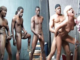 arte, foder, garnde caralho preto, grande caralho, preta, loira, broche, ejaculação, garagnta funda, caralho, foder a cara, facial, engasgar, gangbang, hardcore, adolescente boa, interracial, estrela porno, Adolescentes, local de trabalho