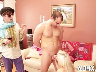 hässlich sex tube