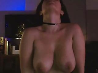 Mila Nude