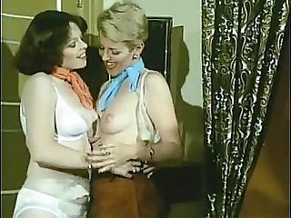 1980 Juliet Anderson Aunt Peg