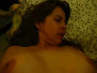 stort bryst, blond, massage, matur, mexicansk, milf, lejetøj
