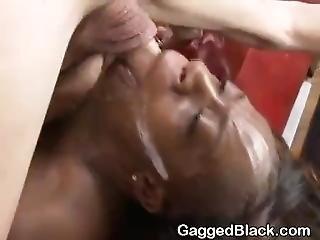 kont, dikke kont, dikke tiet, pijp, ebbehout kleur sex, fetish, milf, ruw, sex, voetbal
