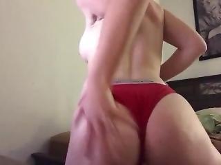 amatoriale, cull, bambola, culo grande, culetto, college, massaggio, masturbazione, sexy, da sola, provocatoria, Adolescente, webcam