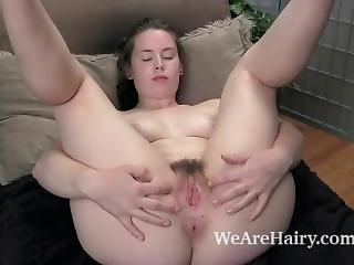 chlupaté MILF sex filmy