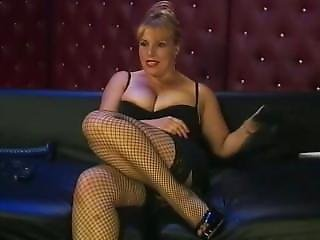 Danielle On Sexstation - 07-21-2013 (2)
