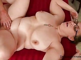 Raw Compilation Casting Desperate Amateurs Fun First Time Fi