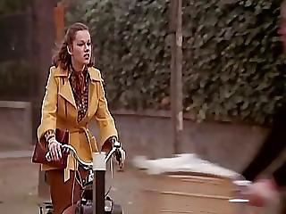 Supremes Jouissances - 1977 Restored