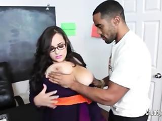 Bbw Sluts Go Crazy For Some Hard Cock