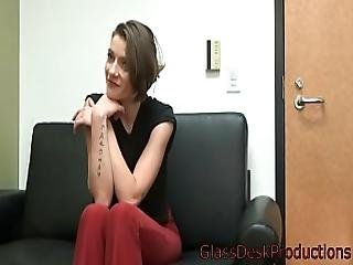Taboo Violent Anal Sex Gets Painal In Full Video Glassdeskproductions