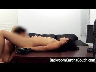 Married Indian Teens First Assfuck On Casting Couch