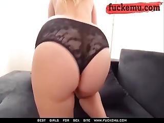 duzzadt anális pornó
