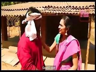 Desi Village Bhabhi Sex Story