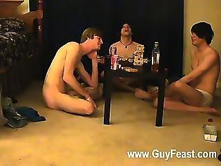 Bbw nice pussy