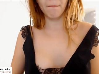 Sexy Girl. Visit My Profile To Add My Snapchat If You Enjoy Join My Cam P1