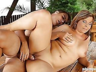 Plumperd Com Big Mistress Sandra