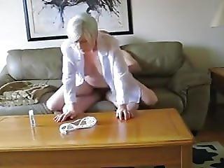 Sheyla Fuck
