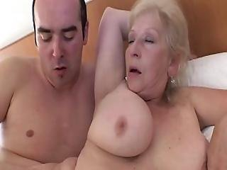 Hot Mature Vubado Sex