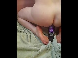 amatör, anal, fetish, fistning, insättning, onani, arbetsplats