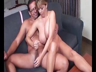 Handjob mothers cfnm free trailers remarkable