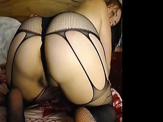 Very First Dirty Mommy Role Play