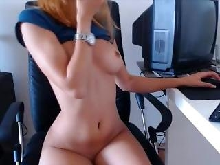 Yes, We Do Swallow A Big Load With Pleasure Cumpilation